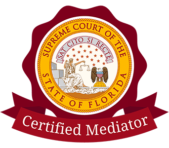 //bdtlawfirm.com/wp-content/uploads/2018/09/S-C-Lawyer-Badge-342x300.png