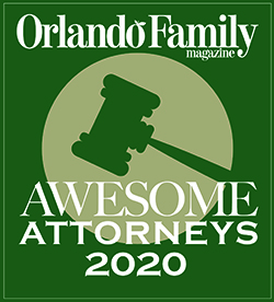 //bdtlawfirm.com/wp-content/uploads/2020/02/Awesome-Attorney-Logo-2020-250px.jpg