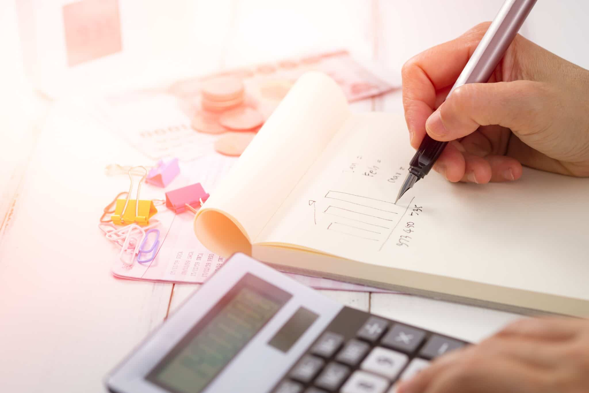 Is workers' comp tax deductible?