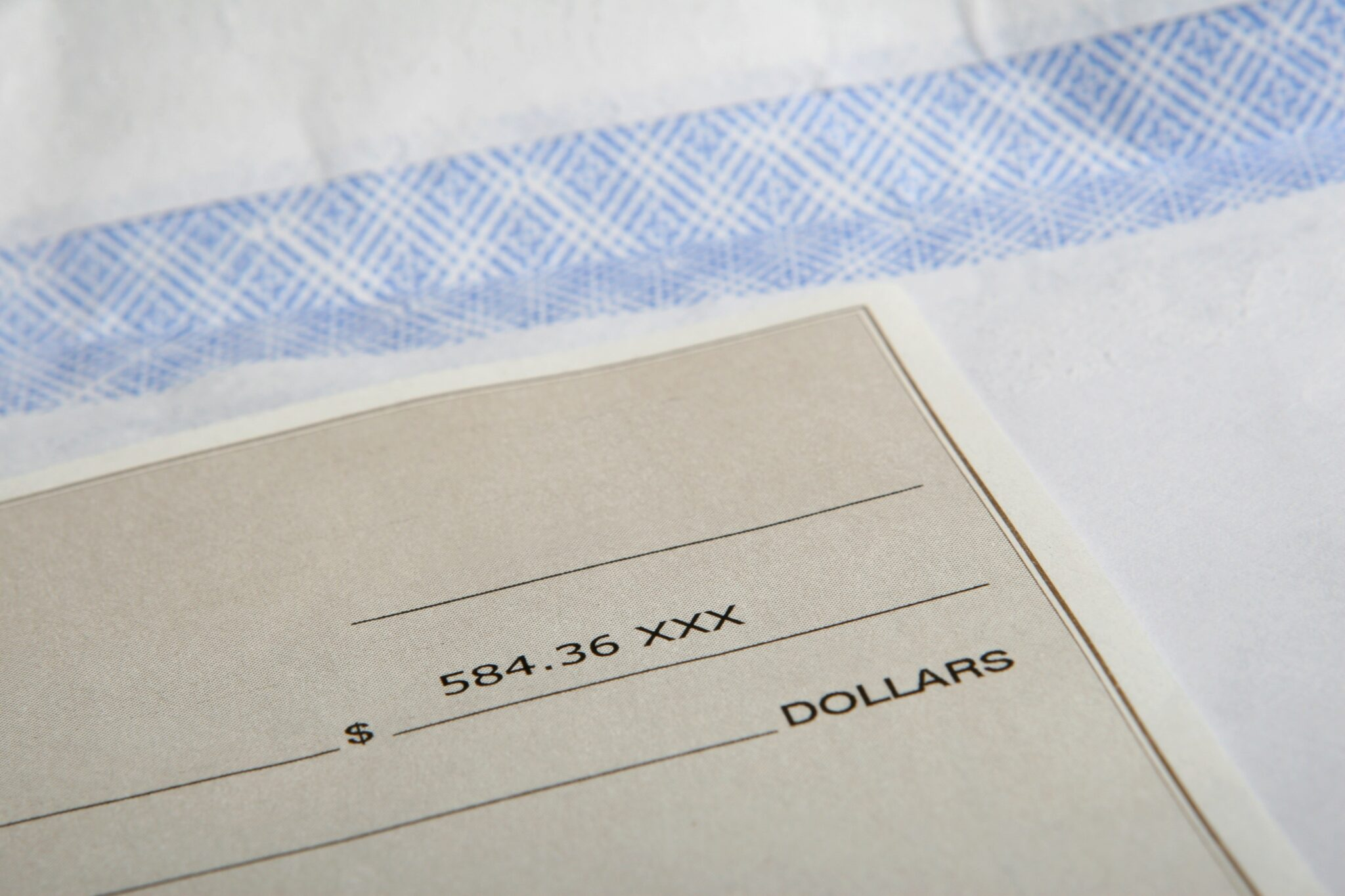 Workers comp is not taxable, but some related forms of income are.